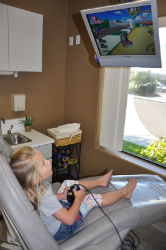 kids dentist in Kennewick, WA