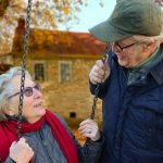 Are Dentures Right For You?