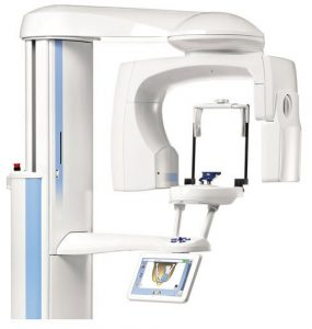 cone-beam-dental-x-ray-ct-scanners-panoramic-cephalometric-digital-radiography-systems (1)