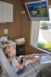 kids dentist in Kennewick, WA