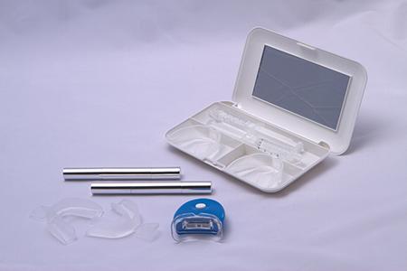 teeth-whitening-kits