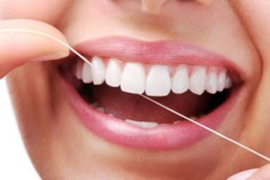 Why-Flossing-is-so-important-for-Oral-Health